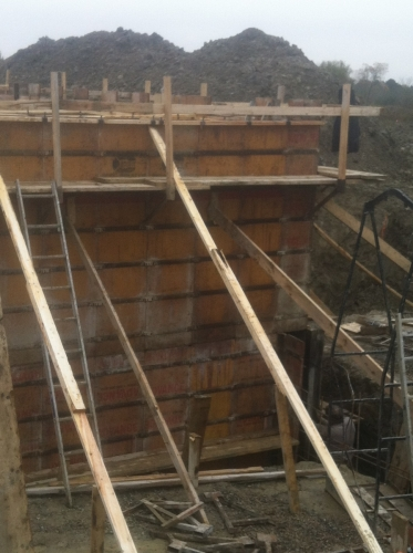 Foundations-Residential&Commercial